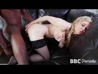 Nina Hartley - Fired - Porno, MILF, Big TIts, Blonde, IR, Blowjob, Hardcore, Gonzo, Porn, Порно