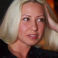 Фотография Светланы Карапетян ВКонтакте