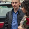 Денис Сидорко
