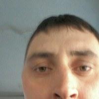 Фотография профиля Анатолия Тырсова ВКонтакте