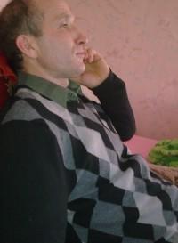 Грибов Владимир