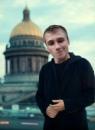 Персональный фотоальбом Владислава Плотникова