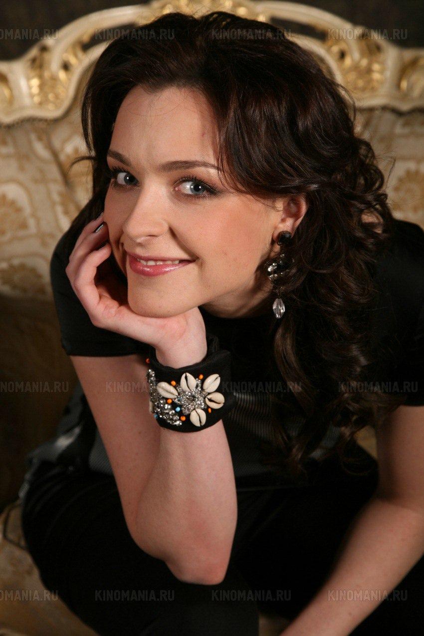 Фото подборка с актрисой Светланой Антоновой.