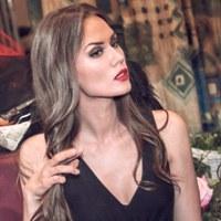 Личная фотография Кристины Михалихиной ВКонтакте
