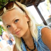 Фото профиля Марии Кержаковой