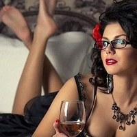 Фотография профиля Елены Кулаковской ВКонтакте