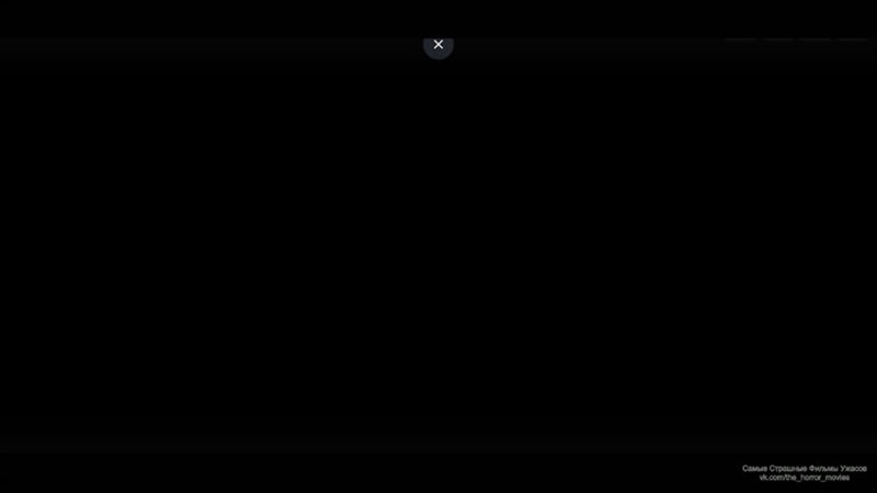 Сериал Демоны Да Винчи 1 сезон