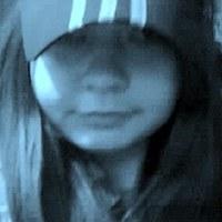 Фотография профиля Эльвиры Ворс ВКонтакте