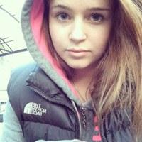Фотография профиля Фаины Миличенко ВКонтакте