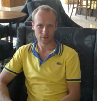 Газизов Руслан