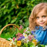 Личная фотография Лизы Лизы