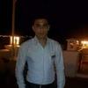 Mohamed Abd-Elhamed