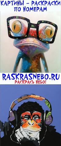 Картины раскраски по номерам на холсте Иркутск | ВКонтакте