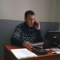 Фото Вадима Арсеньева