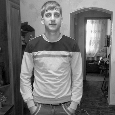 Николай, 28, Almaty