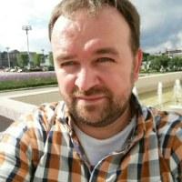 Личная фотография Владимира Маслова ВКонтакте