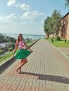 Фотоальбом Ann Agapova-Kulikova