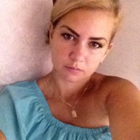 Москаленко Юлия