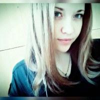 Фотография профиля Виолы Форсберг ВКонтакте