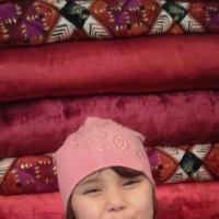 Фотография профиля Эльмиры Джунусбековой ВКонтакте
