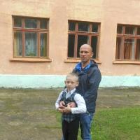 Фотография профиля Дмитрия Логинова ВКонтакте