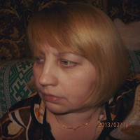 Печникова Наталья
