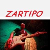 Фото Zartipo Зартипо