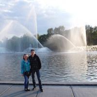 Фотография профиля Натальи Марьенко ВКонтакте