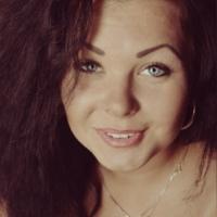 Фото профиля Юлии Ковалёвы