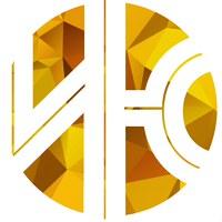 Логотип Студенческий совет Института юстиции