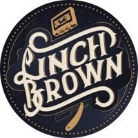 Логотип Linch Brown / Bastard Kenny /OFFICIAL GROUP/