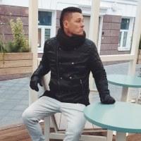 Личная фотография Егора Вокина ВКонтакте