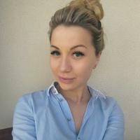 Фотография профиля Katerina Alexandrovna ВКонтакте