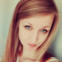 Личная фотография Оли Мельник ВКонтакте
