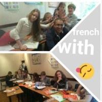 Фотография French Lesson