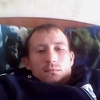 Сергеи Маслов