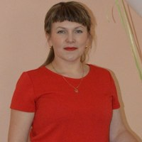 Елена Закордонец
