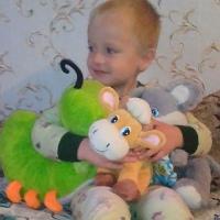 Фотография профиля Алеси Кирилюк ВКонтакте
