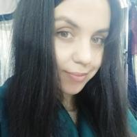 Фотография профиля Валюшеньки Ясинськи ВКонтакте