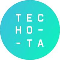 Логотип Теснота