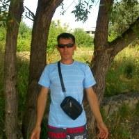 Фотография профиля Олега Кочурова ВКонтакте