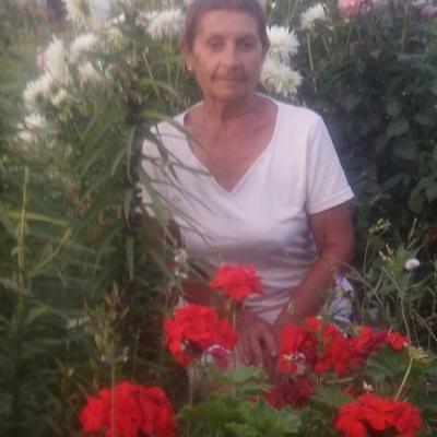 Наталья, 65, Kostanay
