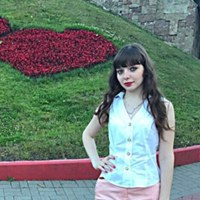 Елизавета Туровская