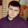 Evgeny Telmanov