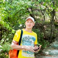 Фото профиля Тимофея Алексеева
