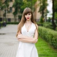 Фотография Инны Крыловой ВКонтакте
