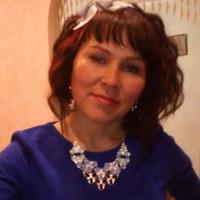 Кощеева Татьяна