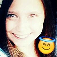 Фотография профиля Лизок Матвиенко ВКонтакте