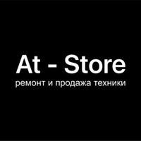 Фотография Дениса Фёдорова ВКонтакте