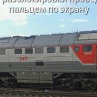 Фото Светланы Палиловой ВКонтакте